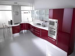italian design kitchen cabinets kitchen cabinets best modern italian kitchen cabinets new kitchen