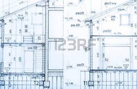 house plans architectural house plans stock photos pictures royalty free house plans