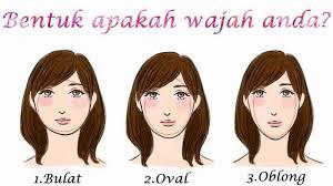 tutorial alis mata untuk wajah bulat merias alis ala korea untuk pemilik wajah bulat dream co id