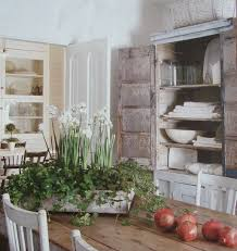 the country farm home plans for the keeping room d farm
