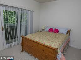 100 red oak bedroom furniture solid furniture and custom