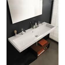 luxury bathroom sinks nameek u0027s