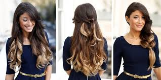 ambra hair 29 chic ombre hair ideas to try atleast once in a lifetime