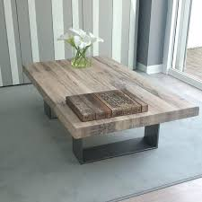 solid oak coffee table and end tables solid wood living room tables solid wood living room tables