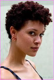 short hair styles for black natural hair for women over 60 short haircuts black natural hair stylesstar com