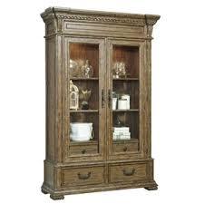 Pulaski Wine Cabinet Pulaski Furniture Wayfair