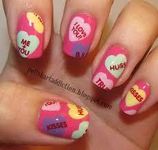 Valentine Candy Wholesale 274 Best Valentine Conversation Hearts Images On Pinterest