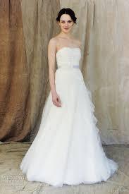 winter wedding dresses 2011 wedding dresses fall winter 2011 2012 wedding inspirasi