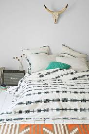 What Is Duvet Bedding 20 Modern Duvet Covers To Make Over Your Bedroom Brit Co