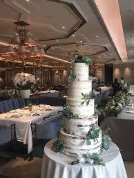 wedding cake surabaya wedding cake by lareia cake co bridestory