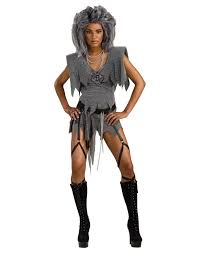 mad max costume mad max entity costume