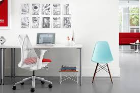 Best Office Desk Chair U2013 Cryomats Org