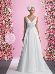 budget wedding dresses uk 112 best alison bridal dresses images on bridal