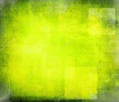 plans et textures grunge u2014 photo 5814936
