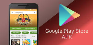 play store apk play store 8 4 40 apk for android version