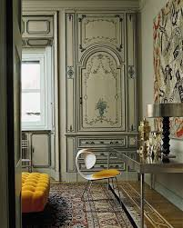 Italian Interior Design  Images Of Italys Most Beautiful Homes - Italian house interior design