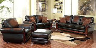 Cheap Living Room Sets For Sale Living Room Furniture Leather Sets Babini Co
