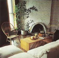 better homes interior design 69 best 60s 80s interiors images on 1980s