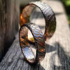 cool wedding rings 105 best men s wedding rings images on wedding