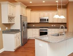 Wurth Kitchen Cabinets 38 Best Choice Cabinet Images On Pinterest Kitchen Cabinets