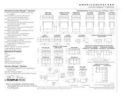 Bensen Sleeper Sofa Sleeper Sofa Mattress Sizes Ansugallery Com