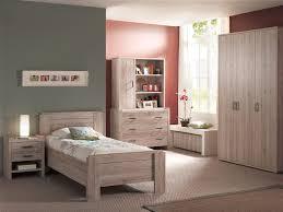 meuble chambre d enfant cuisine chambre d enfant vente en gros de meuble madina zahra algã