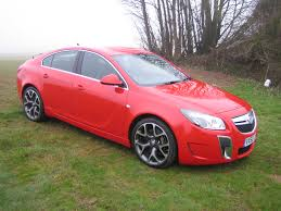 vauxhall vectra vxr vauxhall vxr models make themselves seen and heard wheel world