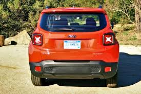 jeep renegade orange 2015 jeep renegade 4x4 sport autos ca