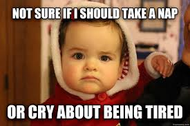 Funny Toddler Memes - conflicted child fun memes pinterest child humor and babies