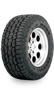 light truck tire reviews and comparisons a t ii extreme good tire