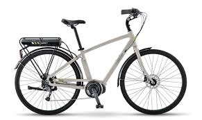 izip home izip electric bikes