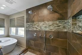 20 best bathroom remodel contractors in san francisco badeloft usa