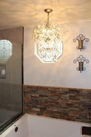 Small Master Bathroom Remodel  Vista Remodeling - Small master bathroom designs