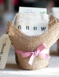 baby showers favors 10 baby shower favor ideas