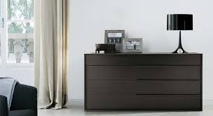 Designer Bedroom Furniture Sydney  Melbourne Fanuli Furniture - Bedroom furniture in melbourne