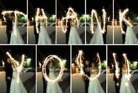 sparklers for weddings weddings wedding sparklers r us