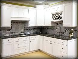 Kitchen Cabinets Grand Rapids Mi Wholesale Kitchen Cabinets And Vanities U2013 Vitalyze Me