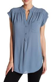 pleione blouse pleione tops for nordstrom rack