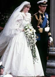 the best royal wedding dresses u2013 ever