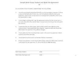 student agreement contract actor specific release form