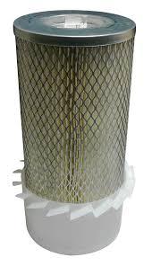 kubota air filter outer fits l3250 l3350 l3750 l4150s