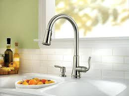 kitchen faucets stores best kitchen faucets 2017 best shower faucets large size of kitchen