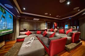 movie room so you can cuddle and watch movies all day don u0027t