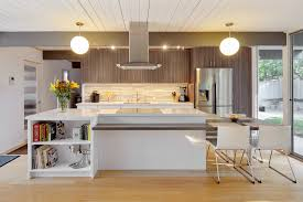Kitchen Design Book Kitchen Design Bay Area Best Kitchen Designs