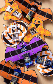 kit kat halloween candy 26 best images about hershey u0027s celebrate the holidays on pinterest