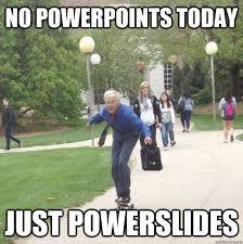 Civil Engineering Meme - the meming of life skateboarding professor omega level