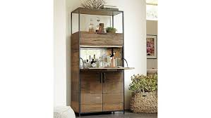 Jonathan Adler Bar Cabinet Blog U2014 June Eight Studio