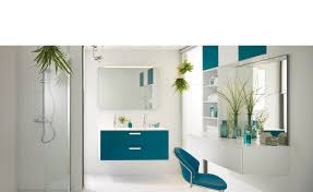 cuisines rangements bains magasin salle de bain reims stunning salle de bain magasin boulogne
