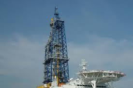open positions for drilling rig crew in south africa