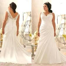 wedding dresses for larger wedding dresses for larger dress styles bigger nz summer